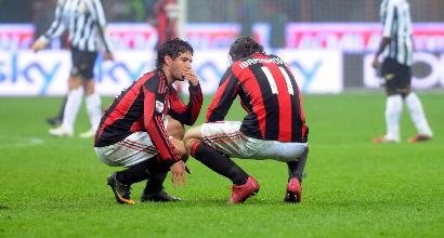 Pato sfida Ibrahimovic: bivio Milan tra ingaggio e competitività