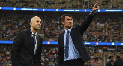 Milan-Uefa, trattative in corso: al lavoro per un accordo extra giudiziario