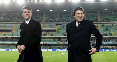 """Milan, Leonardo: """"Rigore su Piatek evidente. Gattuso? Mai stato in discussione..."""""""