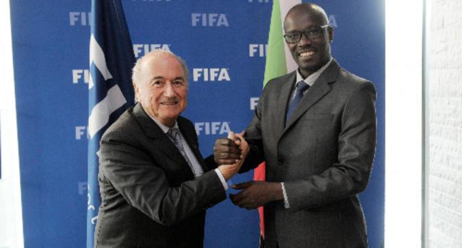 Coppa d'Africa, Burundi a rischio: mancano 290mila euro