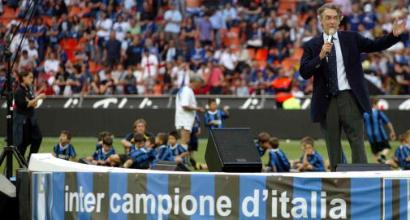 Ennesima batosta per la Juventus, lo scudetto più bello resta all'Inter