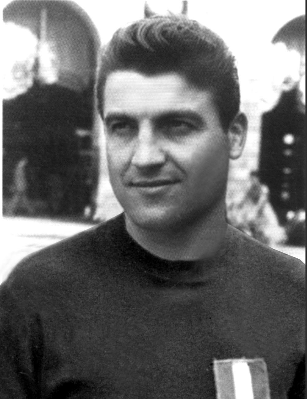 Ruggero Grava