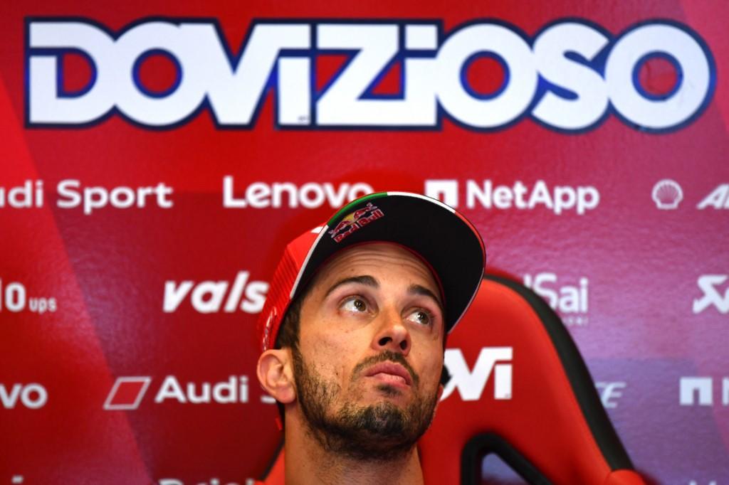Il francesino in pole a Jerez davanti a Morbidelli e Marquez