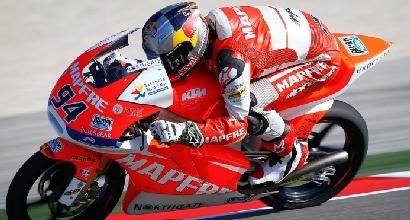 Folger foto MotoGP.com