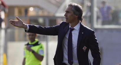 Obiettivo Europa per la Fiorentina, l'annuncio di Pantaleo Corvino