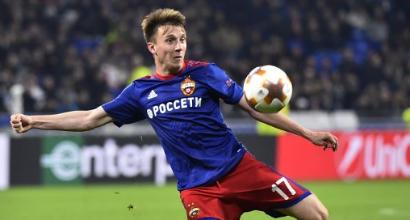 Russia 2018: cinque talenti che puntano al ruolo di sorpresa