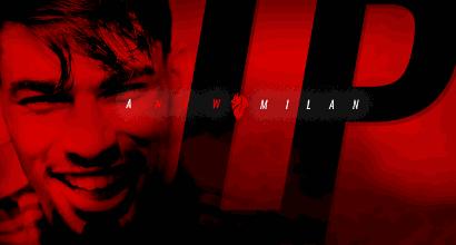 Milan, ufficiale Paquetà: ha firmato fino al 2023