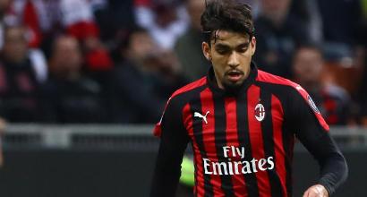 Milan, Romagnoli e Donnarumma ok per Parma