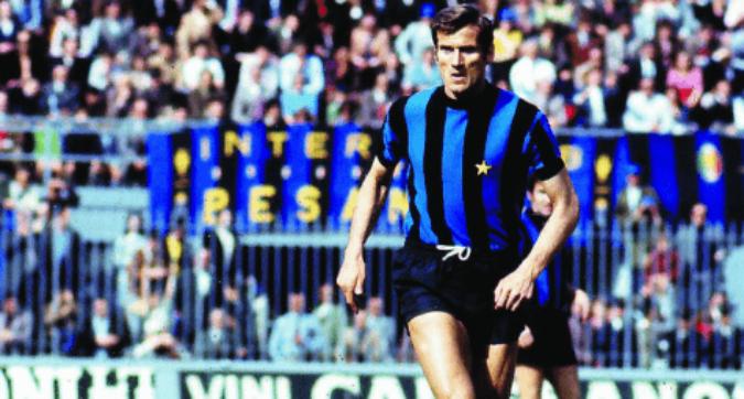 Hall of Fame Inter: Facchetti per acclamazione! Poi Toldo, Stankovic e Meazza