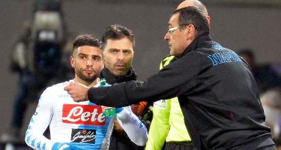 Calciomercato Juve: