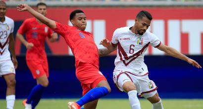 Coppa America, 15 giocatori da tenere d'occhio (anche per la Serie A)