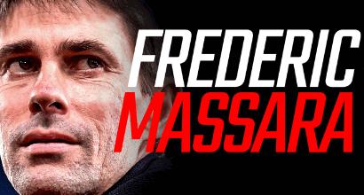Extra Inter, Milan ufficiale l'arrivo di Massara: il comunicato