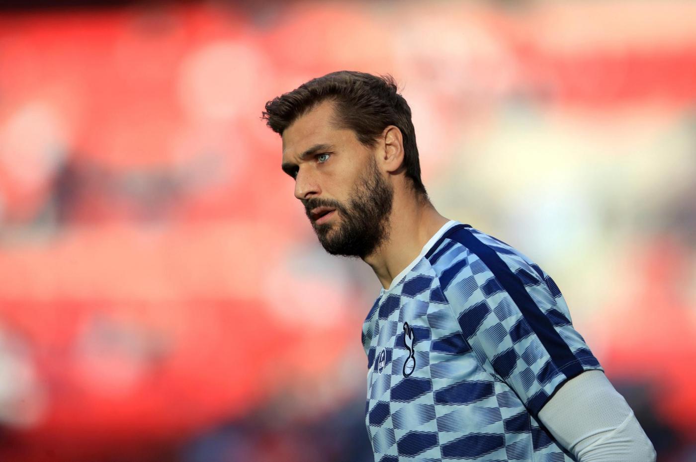 Fernando Llorente (Siviglia, Swansea e Tottenham) - Dopo due buone stagioni alla Juve (in particolare la prima), torna in Spagna con il Siviglia dove ha un ruolo da comprimario. Poi va allo Swansea, club di basso profilo inglese e infine al Tottenham, dove ricopre il ruolo di vice-Kane (e non gioca quasi mai).