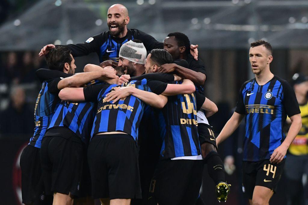 13. Inter