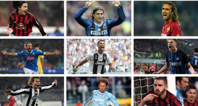 Serie A, De Ligt terzo colpo più caro di sempre: la classifica