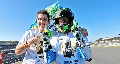 Espargaro foto MotoGP.com