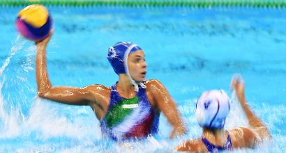 Rio 2016, gli italiani in gara oggi: chi può vincere una medaglia