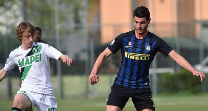 Viareggio Cup 2017: Inter fuori ai rigori, il Bruges elimina il Napoli