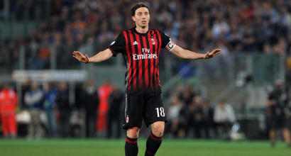 Milan, Montolivo torna in campo