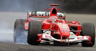 F1, Vettel sa come si fa: nel 2011 vinse due delle prime tre gare e alla fine fu titolo