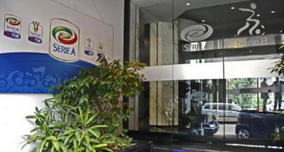 Presidente Serie A: voto il 27/11