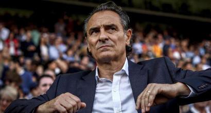 Cesare Prandelli Esonerato Anche Dall'al Nasr: Fatale Il Ko In Coppa