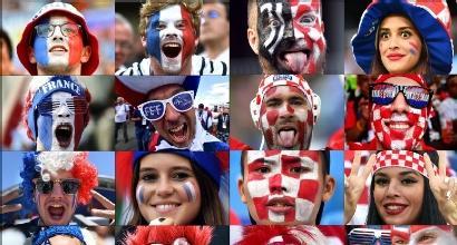 Russia 2018, organizzatori: Mondiali sono stati un vero successo