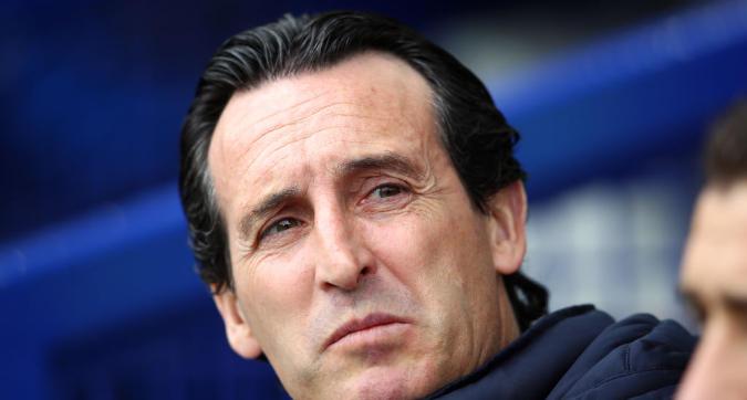 """Arsenal, Emery: """"Col Napoli sfida da 50 e 50, Ancelotti un grande"""""""