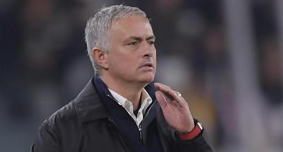 """Mourinho prepara il ritorno: """"La prossima avventura non sarà in Premier"""""""