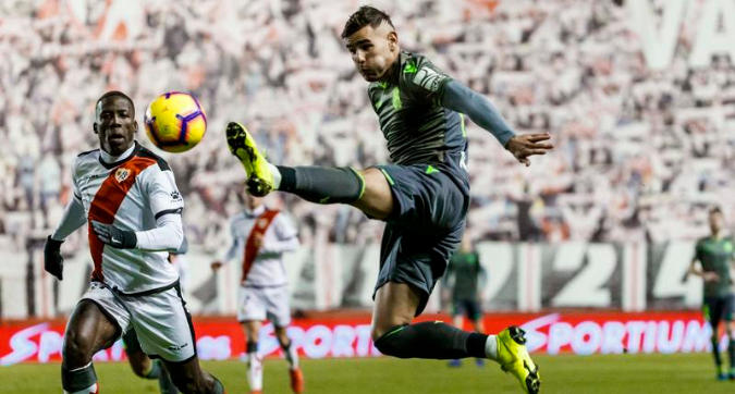 Milan, conferme dalla Spagna: si tratta per Theo Hernandez
