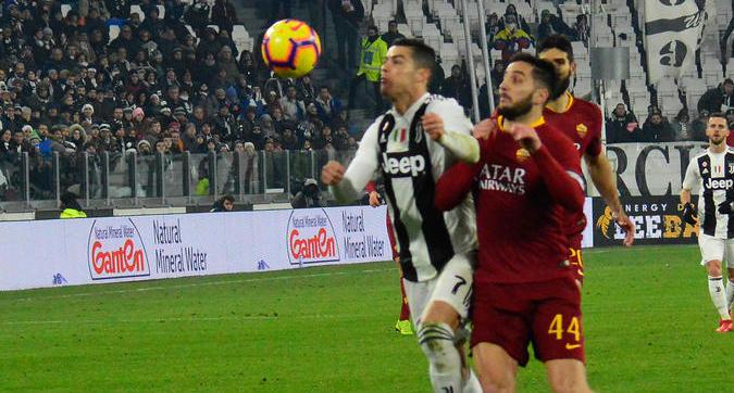 Accordo Roma-Napoli: Manolas agli azzurri, Diawara in giallorosso