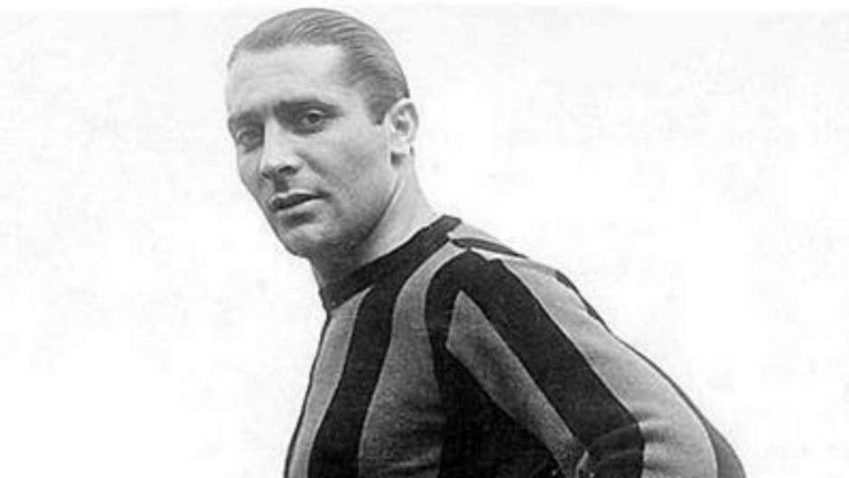 Inter e Milan, chi ha segnato nel derby con entrambe le maglie