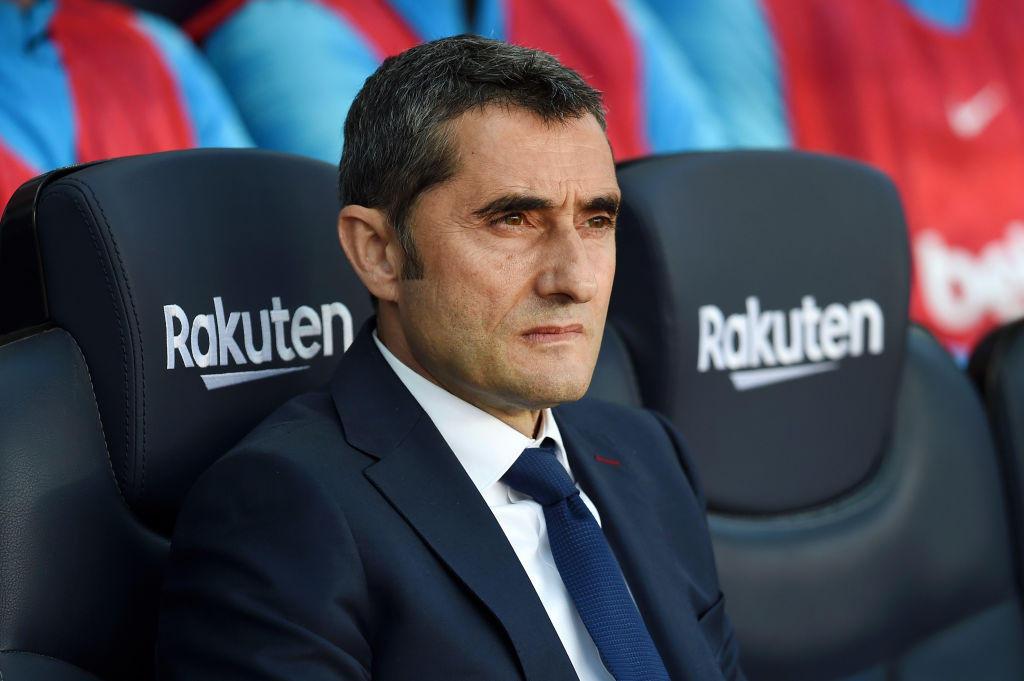 9. Valverde (Barcellona) - 9 milioni di euro all'anno