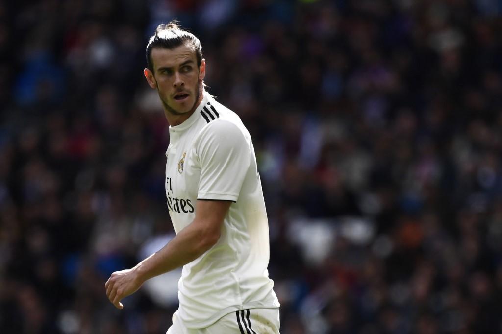 Bale (Real), valutazione 100 mln. Possibile destinazione: Manchester United/Tottenham/Psg