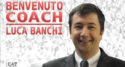 Banchi, olimpiamilano.com