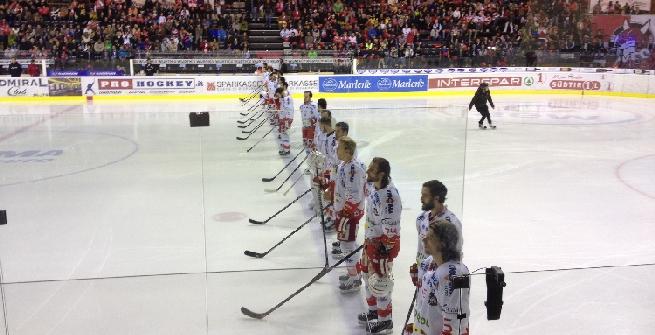 (foto sportmediaset.it)