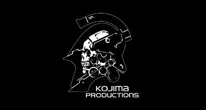 Hideo Kojima spiega i motivi che hanno portato alla partnership con Sony
