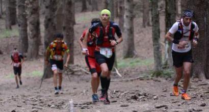 Corsa, natura e fatica. Un fenomeno che piace sempre di più