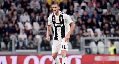 """""""Con il Napoli dobbiamo vincere"""""""
