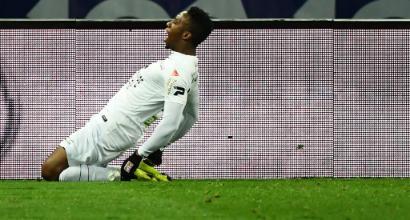 Francia, Coppa di Lega: il Psg crolla col Guingamp, Monaco ok ai rigori contro il Rennes