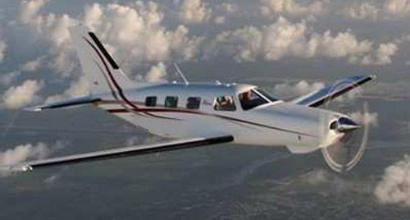 """Disperso l'aereo con a bordo Emiliano Sala: """"Ricerche sospese fino all'alba"""""""