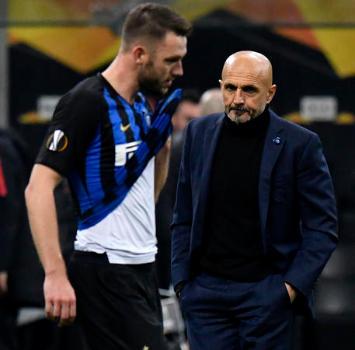 Inter, un fallimento totale con l'incubo derby all'orizzonte: difendere il quarto posto la vera impresa. E Spalletti rischia