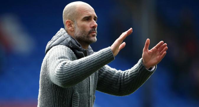 Manchester City, Sané e Gabriel Jesus vogliono andarsene