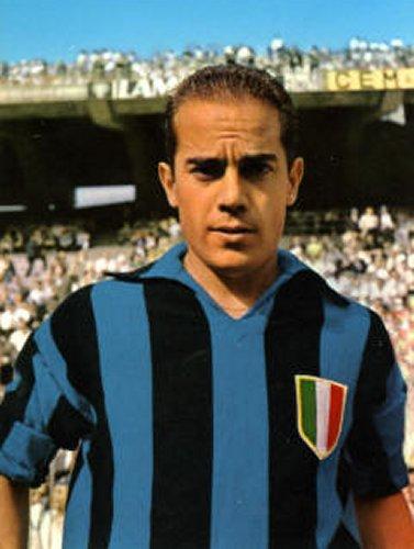 Inter, i più grandi numeri 10 della storia: le foto