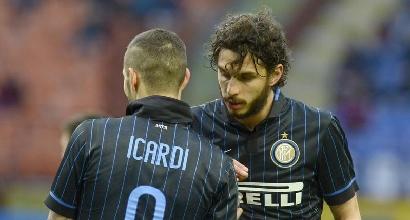 """Inter, Ausilio: """"Senza Champions qualcuno partirà. Cassano? Fatte altre scelte"""""""