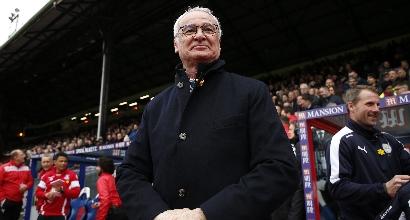 """Dalla salvezza a """"dilly ding dilly dong"""": l'anno incredibile di Ranieri e del Leicester"""