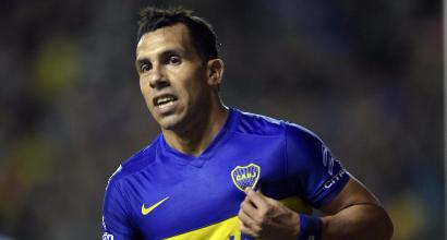La Juventus acquista Rodrigo Bentancur