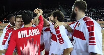 Foto olimpiamilano.com