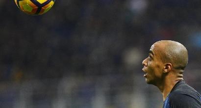 Joao Mario: Scelta Inter la rifarei, Serie A forte tatticamente