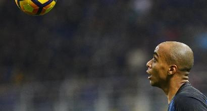 La Serie A ha sorpreso Joao Mario